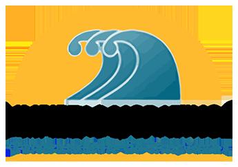 Empresa de limpieza en madrid limpiezas moratinos for Empresas de limpieza en toledo